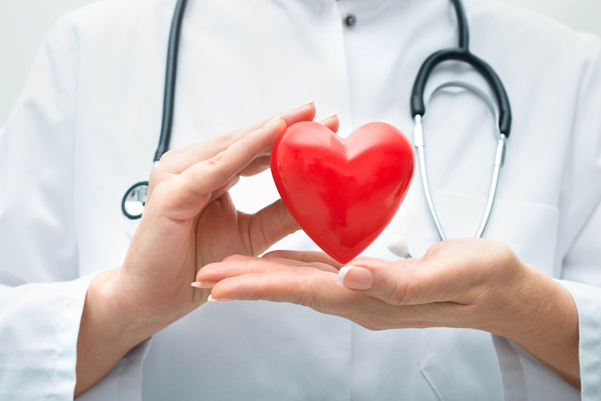 """Результат пошуку зображень за запитом """"заболевание сердца"""""""