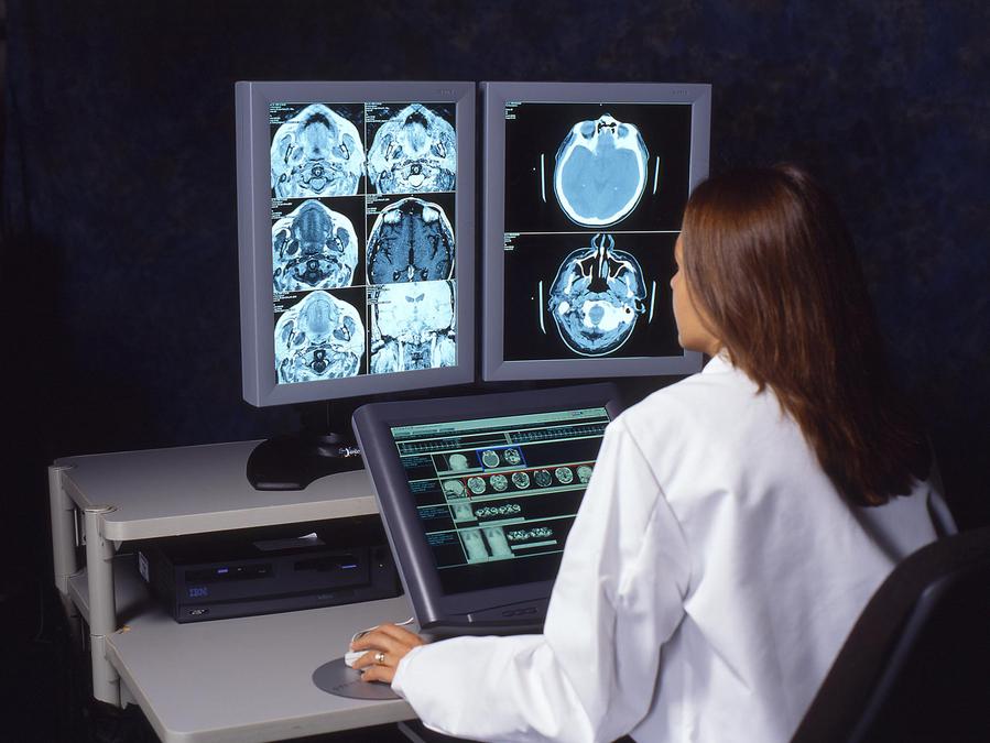 Жжение по всему телу при онкологии