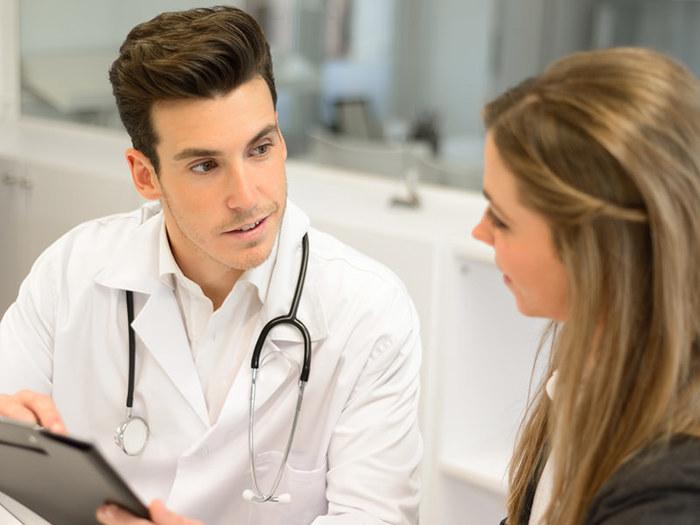 Признаки и симптомы онкологии в организме у женщин и мужчин