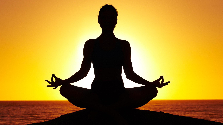 индию йога человек картинки ведь правда
