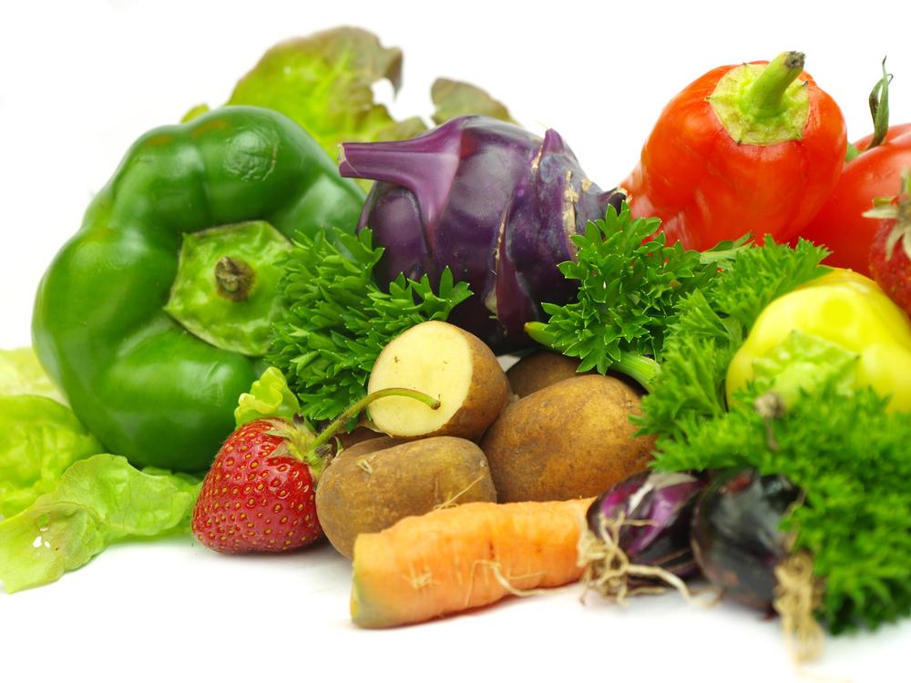Хром витамины для чего